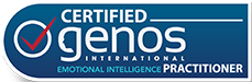 Certified Emotional Intelligence Practitioner