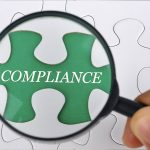 HR Compliance Recommendations
